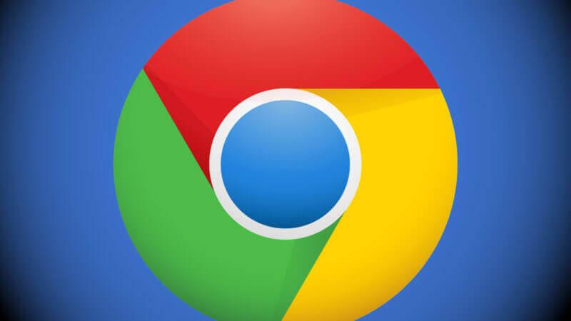 google-chrome-logo-1920-800x450